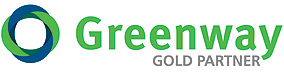 Greenway Software