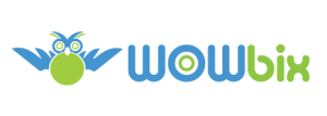 wowbix online digital marketing company