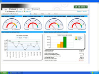 registration_dashboard_sm